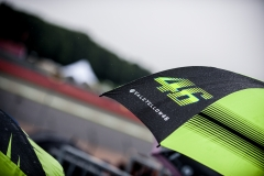 MotoGP #46
