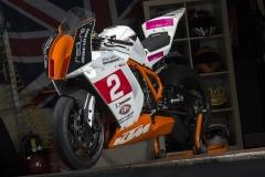 Fastbikes Magazine